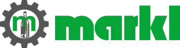 Peter Markl Brauereimaschinen GmbH Logo